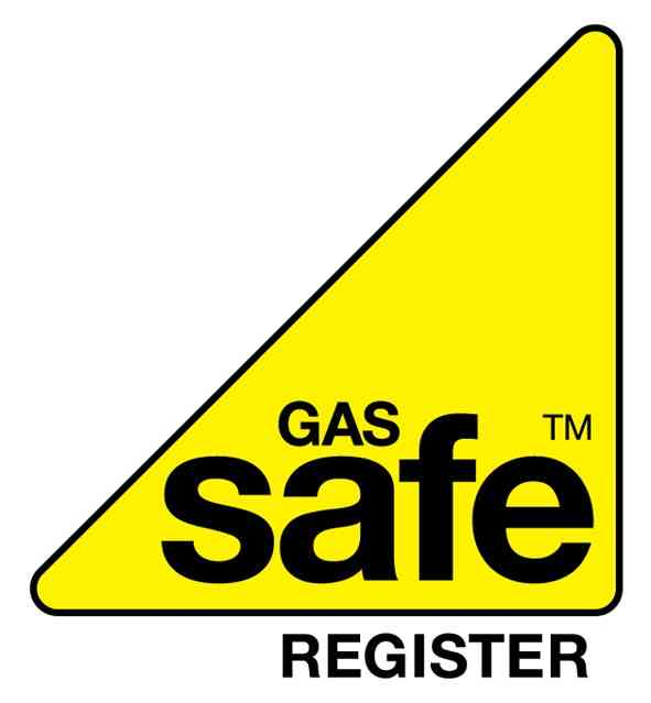 Gas Safe Engineers Medway